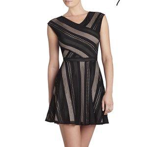 BCBG MaxAzaria Jasmyne Dress